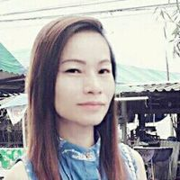 フォト 23376 のために wiparat - Thai Romances Online Dating in Thailand