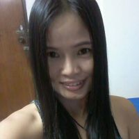Photo 22068 for mayya - Thai Romances Online Dating in Thailand