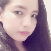 Foto 20228 for mui9988 - Thai Romances Online Dating in Thailand