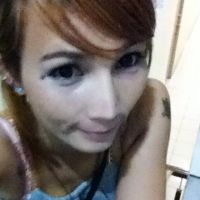 Photo 20243 for Vemp - Thai Romances Online Dating in Thailand
