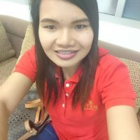 Photo 20254 for Abow - Thai Romances Online Dating in Thailand