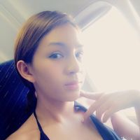 Photo 1873 for Pamladyboy - Thai Romances Online Dating in Thailand