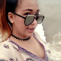 Photo 20339 for iyada - Thai Romances Online Dating in Thailand