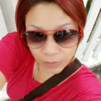 Foto 20330 voor Charinthip79 - Thai Romances Online Dating in Thailand