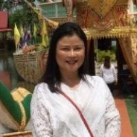 Фото 80694 для Mary19 - Thai Romances Online Dating in Thailand
