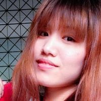 Photo 20431 for Spoyzyy - Thai Romances Online Dating in Thailand