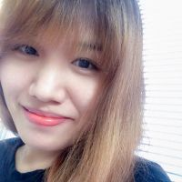 Photo 20432 for Spoyzyy - Thai Romances Online Dating in Thailand