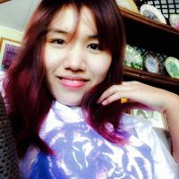 Photo 20433 for Spoyzyy - Thai Romances Online Dating in Thailand