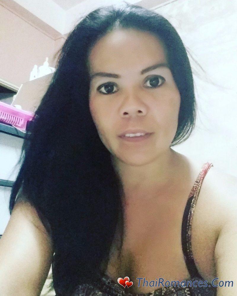 Online-dating in thailand