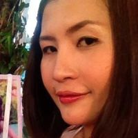 Photo 20505 for Areeyaaree - Thai Romances Online Dating in Thailand