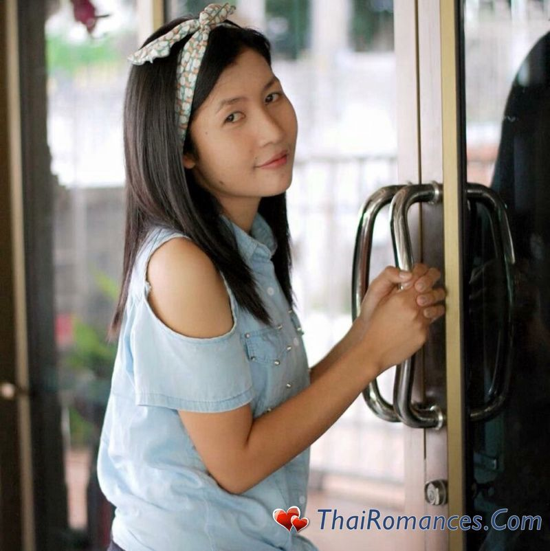 nakhon ratchasima catholic girl personals Online dating with guys from nakhon ratchasima chat with interesting people, share photos, and easily make new friends on topface.