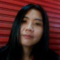 Nice to meet you ! - Thai Romances Dating