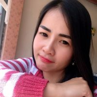 Photo 30306 for Kanyaporn03 - Thai Romances Online Dating in Thailand
