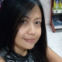 Photo 21836 for Cookie - Thai Romances Online Dating in Thailand
