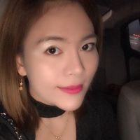 Photo 26973 for Mamcnx - Thai Romances Online Dating in Thailand