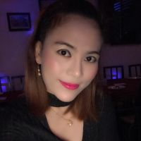 Photo 29823 for Mamcnx - Thai Romances Online Dating in Thailand