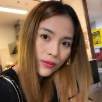 Photo 34670 for Mamcnx - Thai Romances Online Dating in Thailand