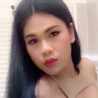 Photo 20686 for Iceladyboy - Thai Romances Online Dating in Thailand