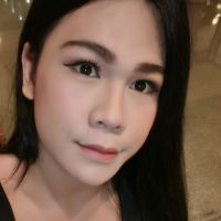 Photo 20687 for Iceladyboy - Thai Romances Online Dating in Thailand