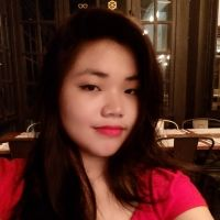 Photo 20710 for angelairena94 - Thai Romances Online Dating in Thailand