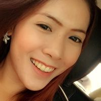 Photo 20751 for Pikky - Thai Romances Online Dating in Thailand