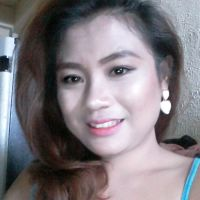 Photo 20790 for Piyanutch27 - Thai Romances Online Dating in Thailand