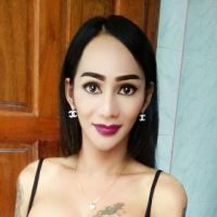 Photo 22554 for Charm2017 - Thai Romances Online Dating in Thailand