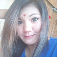 Photo 20795 for nungza - Thai Romances Online Dating in Thailand
