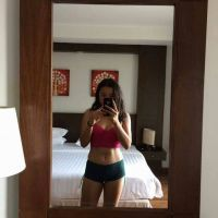 Photo 20847 for tong1155 - Thai Romances Online Dating in Thailand