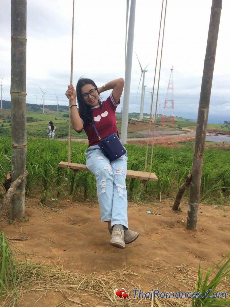 phetchabun latino personals The leading asian dating site for english speakers where you find asian women fordating and lovewant a asian girlfriend.