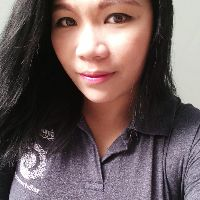 Photo 65307 for palmmera - Thai Romances Online Dating in Thailand
