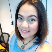 Photo 55226 for Manao - Thai Romances Online Dating in Thailand