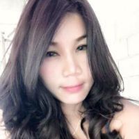 Photo 20914 for Baimon - Thai Romances Online Dating in Thailand