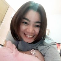 Hình ảnh 27444 cho Sompon - Thai Romances Online Dating in Thailand