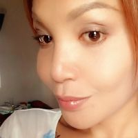 フォト 20993 のために amy4488 - Thai Romances Online Dating in Thailand