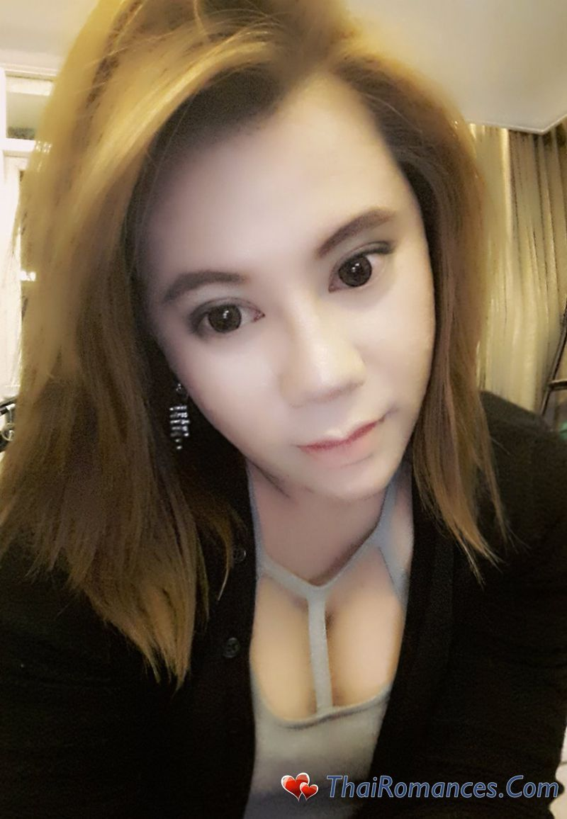 nancy buddhist personals Id 42458 find qing (nancy) from shenzhen, china on the best asian dating site asiansingles2daycom, helping single men to find asian, china, oriental, thai woman for dating and marriage.