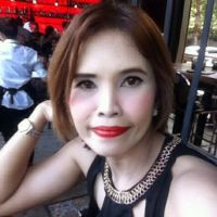 Kuva 21076 varten Varunee - Thai Romances Online Dating in Thailand