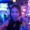 Am single:I'm Alonely!! - Thai Romances Dating