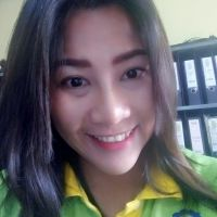 Photo 21090 for appleone - Thai Romances Online Dating in Thailand