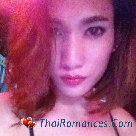 bkk dating Meet a man from bangkok on getmale, the free dating site in bangkok.