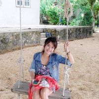 Photo 21169 for Fah1989 - Thai Romances Online Dating in Thailand