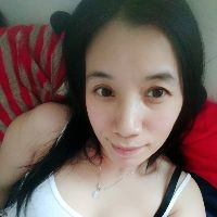 Photo 51939 for Mayalove - Thai Romances Online Dating in Thailand