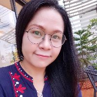 照片 64942 为 Chicky - Thai Romances Online Dating in Thailand
