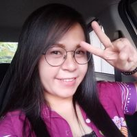 Foto 64944 untuk Chicky - Thai Romances Online Dating in Thailand