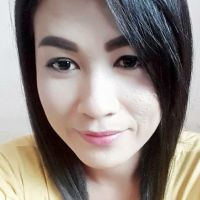 Photo 21254 pour Sunoo - Thai Romances Online Dating in Thailand