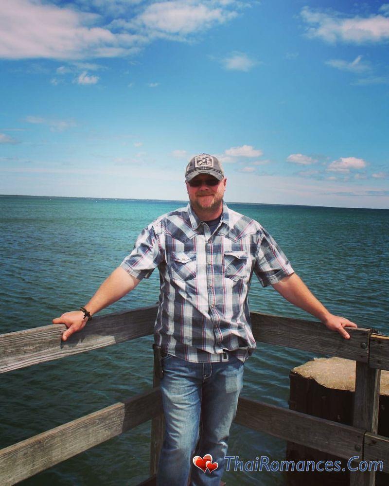 Über mich männlich profil christian dating kostenlos