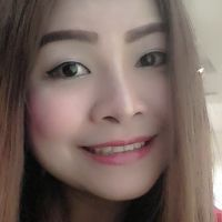 Photo 21397 for Priya - Thai Romances Online Dating in Thailand