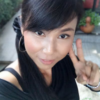 Photo 49104 for Nok1975 - Thai Romances Online Dating in Thailand