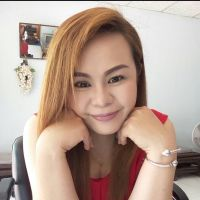 Photo 21292 for Pu1116 - Thai Romances Online Dating in Thailand