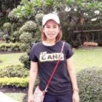 Photo 72917 for Meaw2525 - Thai Romances Online Dating in Thailand
